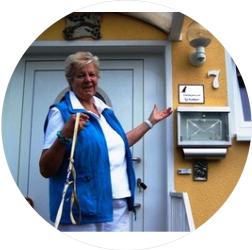 Teresa-Schinker-rund2